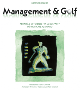 Man&Golf